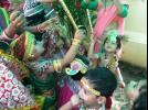 Janmmastami Celebration